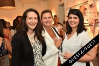 Maurices Design NYC Offices Grand Opening #280