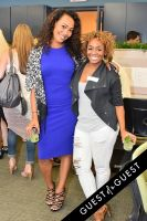 Maurices Design NYC Offices Grand Opening #303