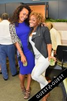 Maurices Design NYC Offices Grand Opening #304