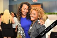 Maurices Design NYC Offices Grand Opening #305