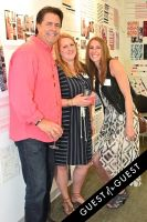 Maurices Design NYC Offices Grand Opening #312