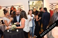Maurices Design NYC Offices Grand Opening #336