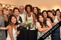 Maurices Design NYC Offices Grand Opening #340
