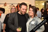 Maurices Design NYC Offices Grand Opening #352