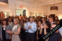 Maurices Design NYC Offices Grand Opening #367