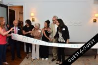 Maurices Design NYC Offices Grand Opening #378