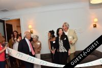 Maurices Design NYC Offices Grand Opening #379