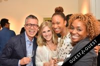 Maurices Design NYC Offices Grand Opening #403