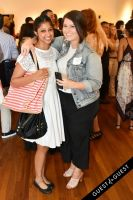Maurices Design NYC Offices Grand Opening #404