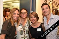 Maurices Design NYC Offices Grand Opening #441