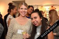 Maurices Design NYC Offices Grand Opening #447