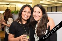 Maurices Design NYC Offices Grand Opening #453