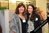 Maurices Design NYC Offices Grand Opening #480