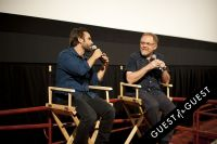 Paper Street Films Hosts a Special Screening of