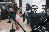Back-To-School with KIIS FM & Forever 21 at The Shops at Montebello #12