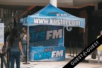 Back-To-School with KIIS FM & Forever 21 at The Shops at Montebello #19