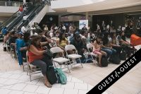 Back-To-School with KIIS FM & Forever 21 at The Shops at Montebello #21