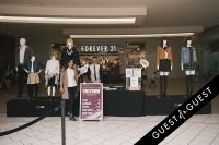Back-To-School with KIIS FM & Forever 21 at The Shops at Montebello #24
