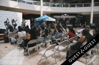 Back-To-School with KIIS FM & Forever 21 at The Shops at Montebello #67