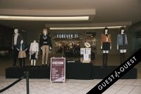 Back-To-School with KIIS FM & Forever 21 at The Shops at Montebello #68
