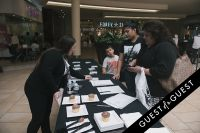 Back-To-School with KIIS FM & Forever 21 at The Shops at Montebello #91