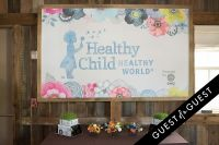 Healthy Child Healthy World #273
