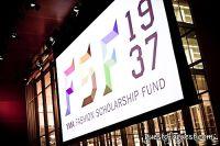 YMA - Fashion Scholarship Fund #4