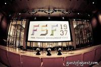 YMA - Fashion Scholarship Fund #9