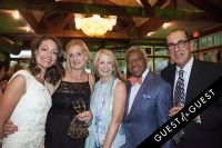 2015 Summer Gala with the Stars #70