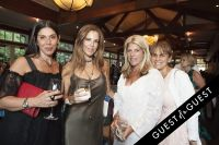 2015 Summer Gala with the Stars #187