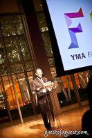 YMA - Fashion Scholarship Fund #31