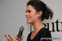 Ambrosia, hosted by Katie Lee Joel #50
