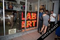 Hollywood Stars for a Cause at LAB ART #2
