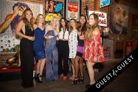 Hollywood Stars for a Cause at LAB ART #7