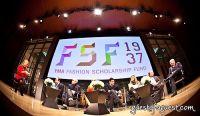 YMA - Fashion Scholarship Fund #59
