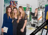 Hollywood Stars for a Cause at LAB ART #46