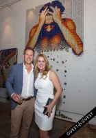 Hollywood Stars for a Cause at LAB ART #54