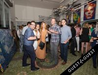 Hollywood Stars for a Cause at LAB ART #58