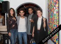 Hollywood Stars for a Cause at LAB ART #64