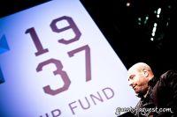 YMA - Fashion Scholarship Fund #65
