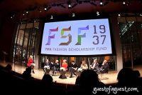 YMA - Fashion Scholarship Fund #67