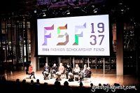 YMA - Fashion Scholarship Fund #68