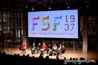 YMA - Fashion Scholarship Fund #69