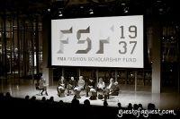 YMA - Fashion Scholarship Fund #70
