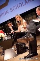 YMA - Fashion Scholarship Fund #71
