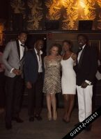 End of the Roaring 20's at Hotel Chantelle #8