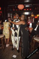 End of the Roaring 20's at Hotel Chantelle #41