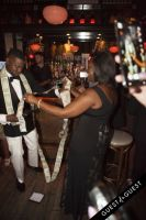 End of the Roaring 20's at Hotel Chantelle #50