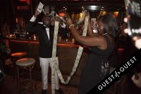 End of the Roaring 20's at Hotel Chantelle #52