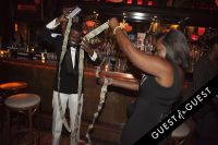 End of the Roaring 20's at Hotel Chantelle #53